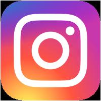 Weingut Otto Becker bei Instagram